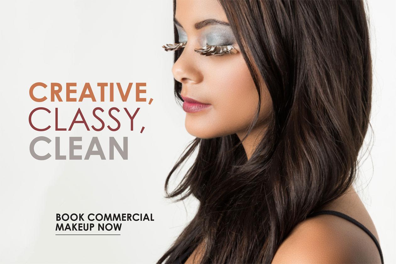 carmina cristina – professional makeup artist | bridal make up